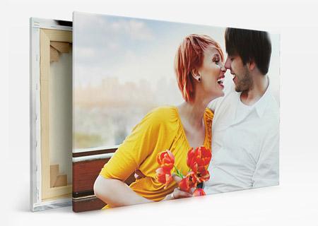 foto op canvas online bestellen foto op. Black Bedroom Furniture Sets. Home Design Ideas