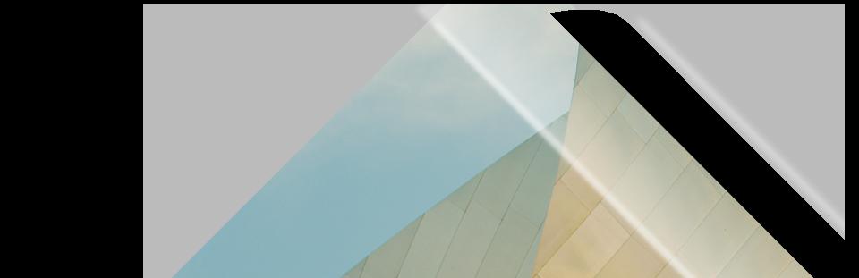 canvas frame grote uitzicht 4cm