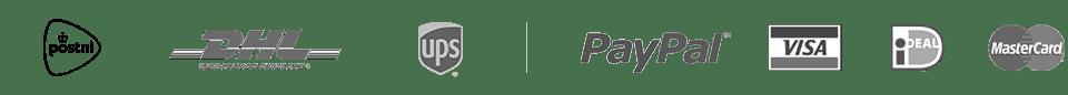 logo bar header nl